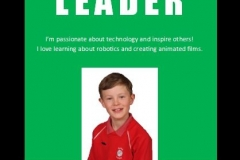 Digital-leader-1