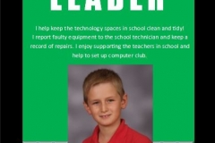 Digital-leader-3