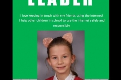 Digital-leader-4