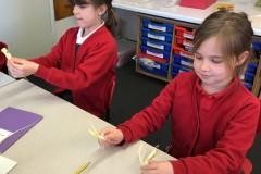 Making-Palm-Crosses