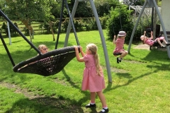C1 play equipment