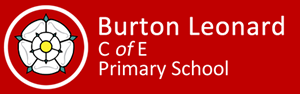 Burton Leonard